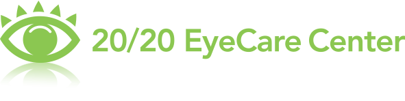 2020 Eyecare Center